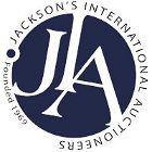 Jackson's International Auctioneers