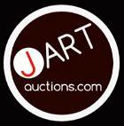 Jart Auctions