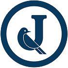 Jaybird Auctions