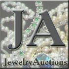 Jewelry Auctions Inc.