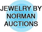 Jewelry By Norman Auctions