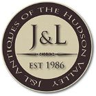 J&L Antiques of the Hudson Valley