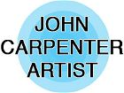 John Carpenter Artist