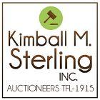 Kimball M. Sterling Inc. TFL-1915