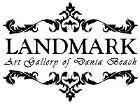 Landmark Gallery