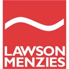 Lawson Menzies
