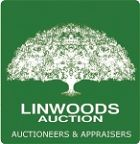Linwoods Auction
