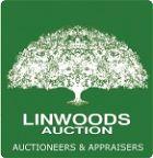 Linwoods Auction