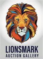 Lionsmark Auction Company