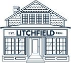 Litchfield Auctions