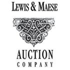 Lewis & Maese Antiques & Auction