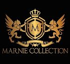 Marnie Collection Auction