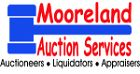 Mooreland Auction Services