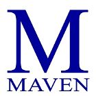 Maven Auction