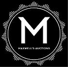 Maxwell's Auctions