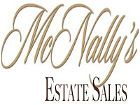 McNally's Estate Sales