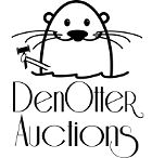 Denotter Auctions, LLC