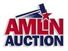 Amlin Auctions