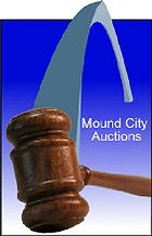 Mound City Auctions