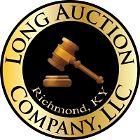 Long Auction Company, LLC
