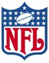 National Football League Auctions