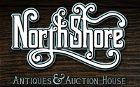 Northshore Antiques & Auction House
