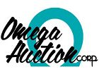Omega Auction Corp.