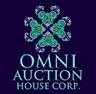 Omni Auction House Corp