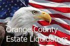 Orange County Estate Liquidators