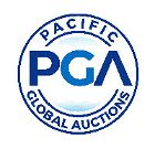 Pacific Global Auction