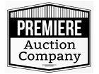 Premier Auction Company