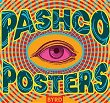 PashCo Posters