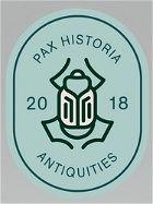 Pax Historia Gallery