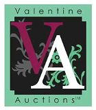Valentine Auctions