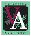 Valentine Auctions