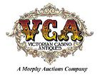 Victorian Casino Antiques/Morphy Auctions