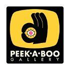 Peekaboo Gallery