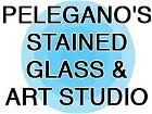 Pelegano's Stained Glass & Art Studio