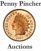 Penny Pincher Auctions