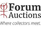 Forum Auctions in Italy