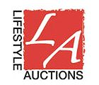 Lifestyle Auctions