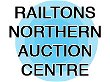 Railtons Northern Auction Centre