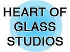 Heart of Glass Studios