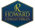 R. Howard Collectibles