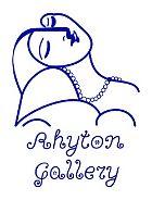 Rhyton Gallery