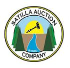 Satilla Auction Co., Inc.