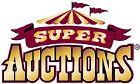 Super Auctions