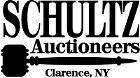 Schultz Auctioneers