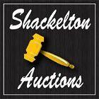 Shackelton Auctions