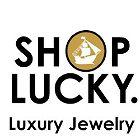 Shop Lucky Luxury Jewelry